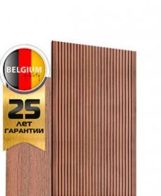 TWINSON MASSIVE PRO 9369 (Бельгия)